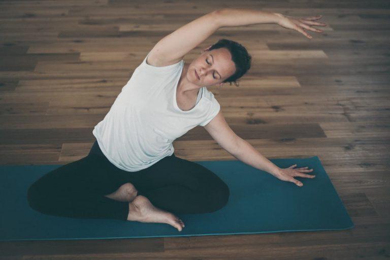 yoga-43