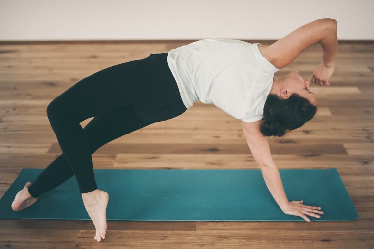 yoga-51