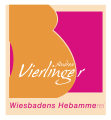 Logo_Vierlinger